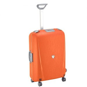 Roncato-RONCATO-LIGHT-Spider-4-W-500712-Trolley-68-con-4-ruedas-0