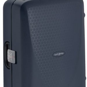 Samsonite-Termo-Young-Upright-0