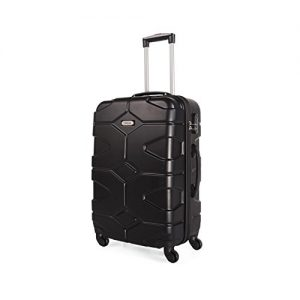 ITACA-68160-TROLLEY-MEDIANO-ABS-0