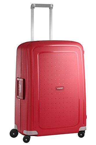 Samsonite-Scure-Spinner-0