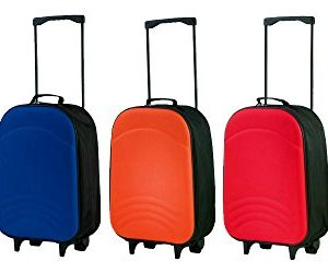 TROLLEY-PLEGABLE-MODELO-TRAVEL-DISPONIBLE-EN-DIFERENTES-COLORES-OFERTAS-OUTLET-ULTIMAS-UNIDADES-0