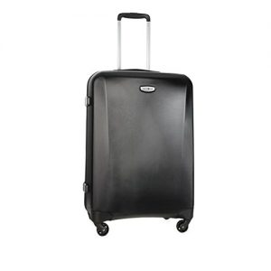 Trolley-Medio-Rigido-69-Cm-4-Ruote-Samsonite-Ncs-Klassic-26N902-Black-0